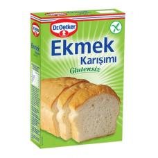 Dr. Oetker Ekmek Karışımı 291 gr