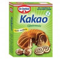 Dr. Oetker Kakao 70 gr