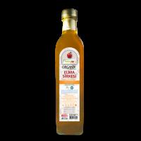 Naturpy Elma Sirkesi 500 ml