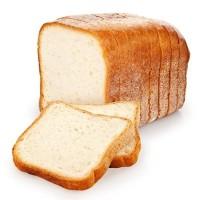 Glütensiz Tost Ekmeği (500 gr)