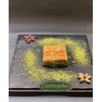 Glutensiz Baklava 250 gr